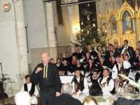 Božićni koncert -Zvan Betlema-, Donja Stubica 2016-59