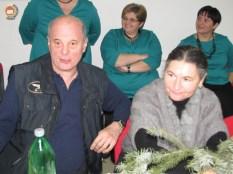 Božićni koncert -Zvan Betlema-, Donja Stubica 2016-79