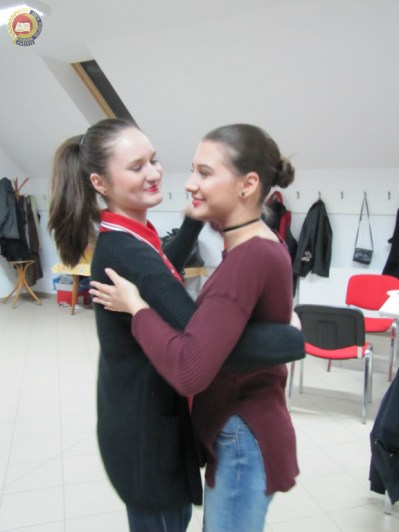 Božićni koncert -Zvan Betlema-, Donja Stubica 2016-81