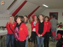 Božićni koncert -Zvan Betlema-, Donja Stubica 2016-92