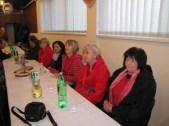 7.Poljička kobasijada _ Belajske Poljice 2017-39