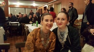 7.Poljička kobasijada _ Belajske Poljice 2017-46
