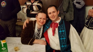 7.Poljička kobasijada _ Belajske Poljice 2017-47