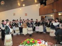 7.Poljička kobasijada _ Belajske Poljice 2017-77