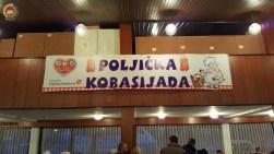 7.Poljička kobasijada _ Belajske Poljice 2017-8
