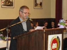 Godišnja skupština 2017-115