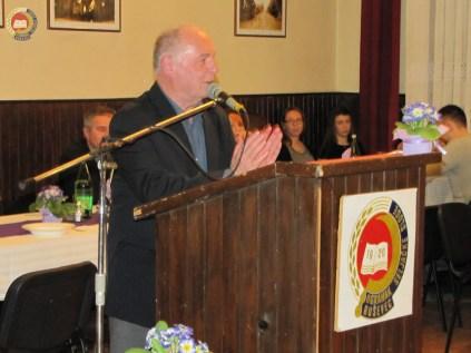 Godišnja skupština 2017-120
