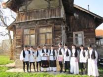 Smotra folklora - odrasle sekcije 2017 -103