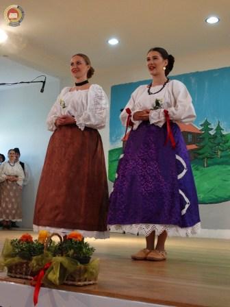 Smotra folklora - odrasle sekcije 2017 -113