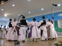 Smotra folklora - odrasle sekcije 2017 -136