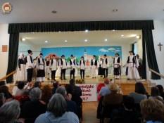 Smotra folklora - odrasle sekcije 2017 -158