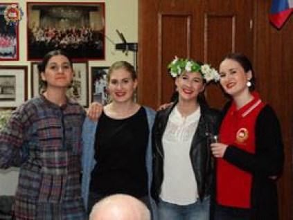 Smotra folklora - odrasle sekcije 2017 -225