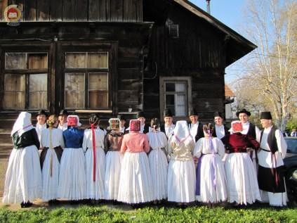 Smotra folklora - odrasle sekcije 2017 -99