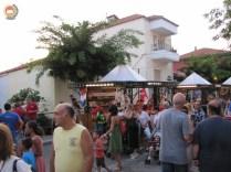 """Ethnic festival """"COSMOPOLIS"""" – Kavala – Grčka i Ohrid – Makedonija 2017-115"""
