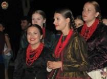 """Ethnic festival """"COSMOPOLIS"""" – Kavala – Grčka i Ohrid – Makedonija 2017-136"""