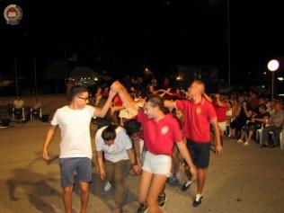 """Ethnic festival """"COSMOPOLIS"""" – Kavala – Grčka i Ohrid – Makedonija 2017-188"""