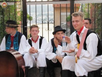 """Ethnic festival """"COSMOPOLIS"""" – Kavala – Grčka i Ohrid – Makedonija 2017-246"""