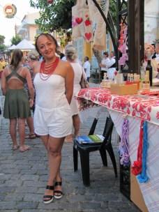 """Ethnic festival """"COSMOPOLIS"""" – Kavala – Grčka i Ohrid – Makedonija 2017-247"""