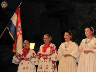 """Ethnic festival """"COSMOPOLIS"""" – Kavala – Grčka i Ohrid – Makedonija 2017-268"""