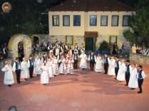 """Ethnic festival """"COSMOPOLIS"""" – Kavala – Grčka i Ohrid – Makedonija 2017-325"""