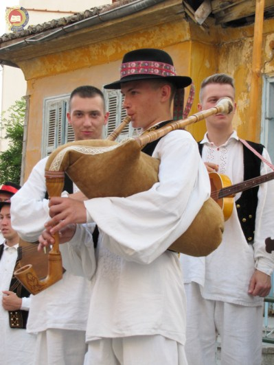 """Ethnic festival """"COSMOPOLIS"""" – Kavala – Grčka i Ohrid – Makedonija 2017-386"""