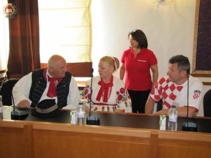 """Ethnic festival """"COSMOPOLIS"""" – Kavala – Grčka i Ohrid – Makedonija 2017-39"""