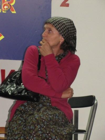 jesen u Kurilovcu 2017-61