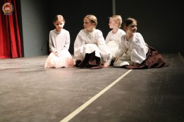 Gradska dječja smotra folklora 2018-38