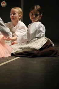 Gradska dječja smotra folklora 2018-45