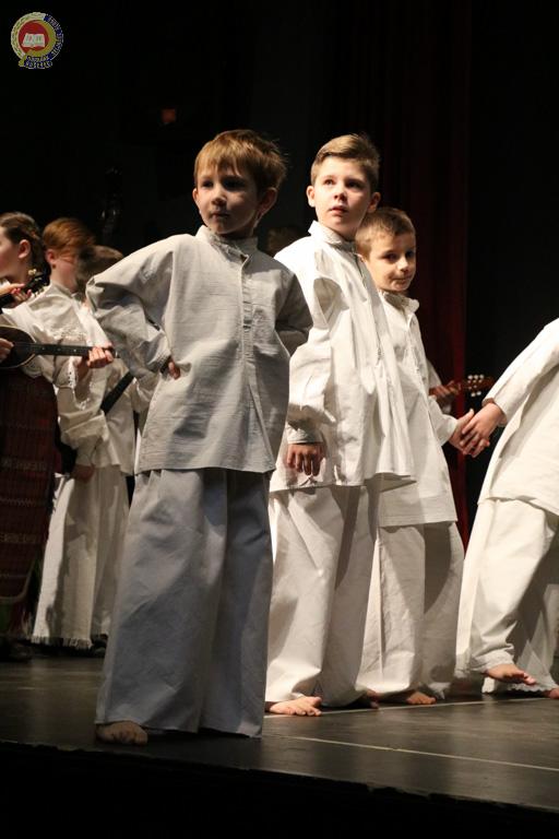 Gradska dječja smotra folklora 2018-55
