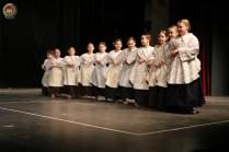 Gradska dječja smotra folklora 2018-71