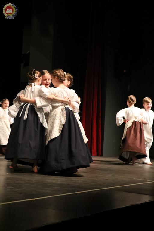 Gradska dječja smotra folklora 2018-77