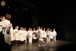 Gradska dječja smotra folklora 2018-80
