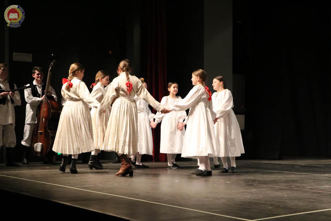 Gradska dječja smotra folklora 2018-87