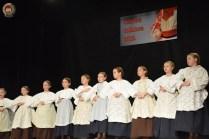 Gradska dječja smotra folklora 2018.-6
