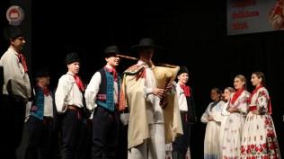 Smotra koreografiranog i izvornog folklora 2018-13