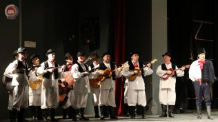 Smotra koreografiranog i izvornog folklora 2018-7