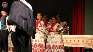 Smotra koreografiranog i izvornog folklora 2018-8