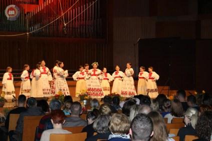 Turopoljski festival folklora 2018-30