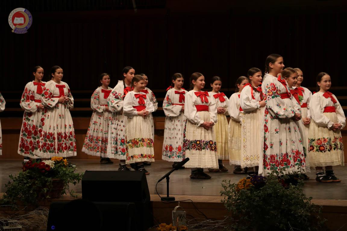 Turopoljski festival folklora 2018-34
