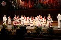 Turopoljski festival folklora 2018-35
