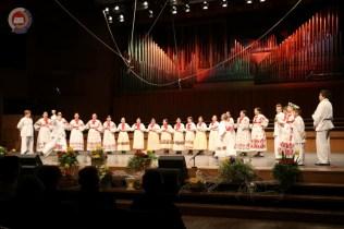 Turopoljski festival folklora 2018-39