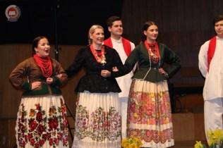 Turopoljski festival folklora 2018-61