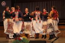 Turopoljski festival folklora 2018-69