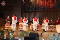 Turopoljski festival folklora 2018-70