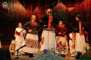Turopoljski festival folklora 2018-72