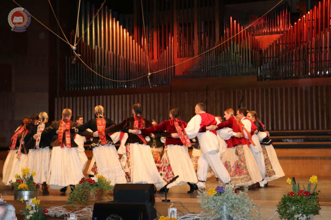 Turopoljski festival folklora 2018-73