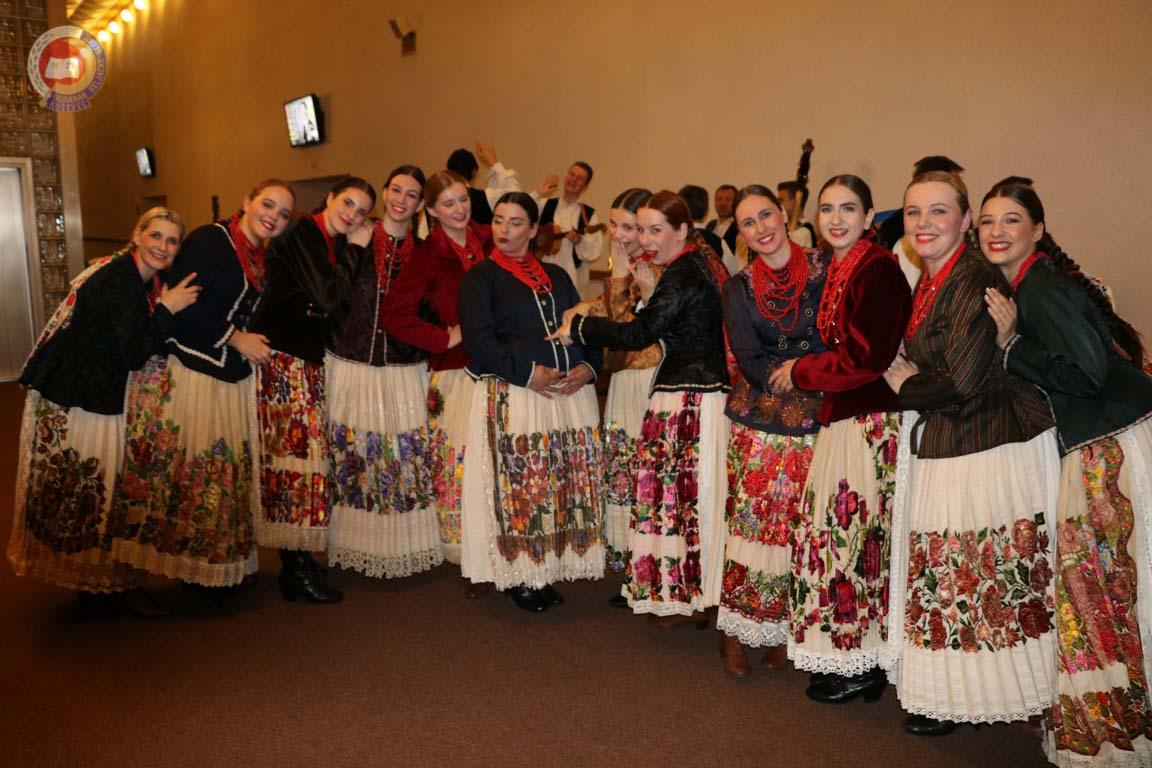 Turopoljski festival folklora 2018-94