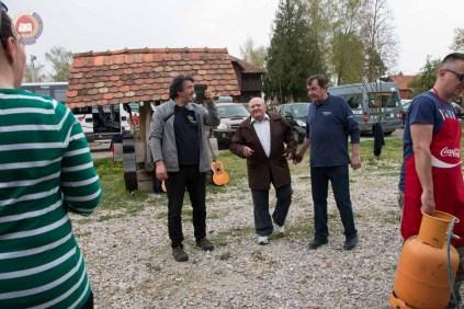 40. let suradnje Koljnof (Mađarska)-Buševec (Hrvatska) 2018.-214