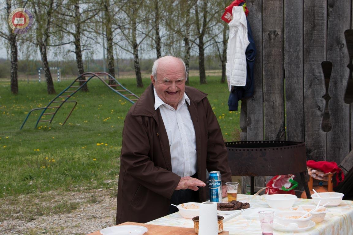 40. let suradnje Koljnof (Mađarska)-Buševec (Hrvatska) 2018.-222